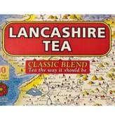 lancashire-tea-300x300