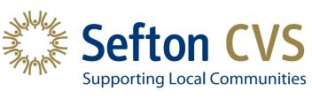 Sefton CVS logo