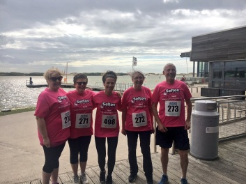 Team S4G Active Sefton 5k (2)