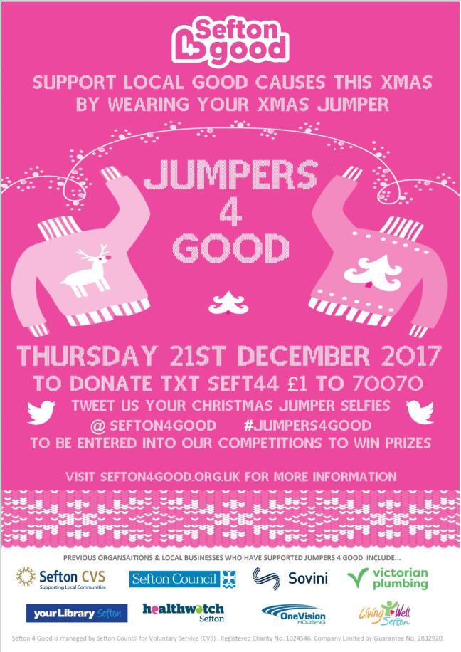 Jumpers 4 Good 17 - JPEG