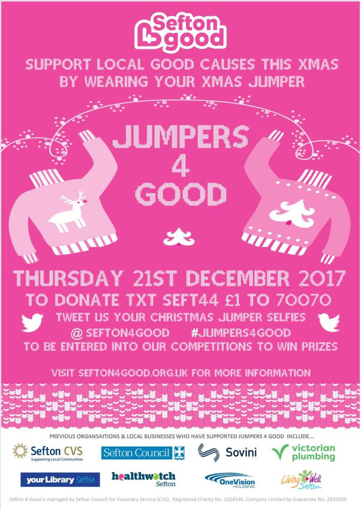 Jumpers 4 Good 17 - JPEG