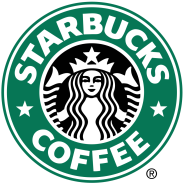 Starbucks_Coffee_Logo.svg