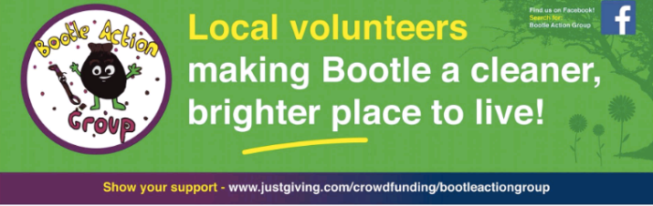 Bootle Action Group