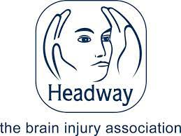 Headway Sefton