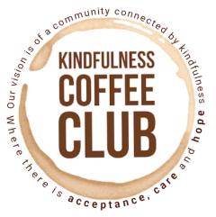 kindfulness Cafe