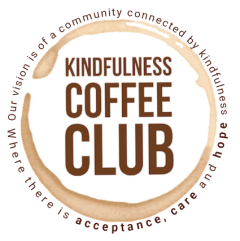 kindfulness Cafe