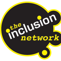 The inclusion network